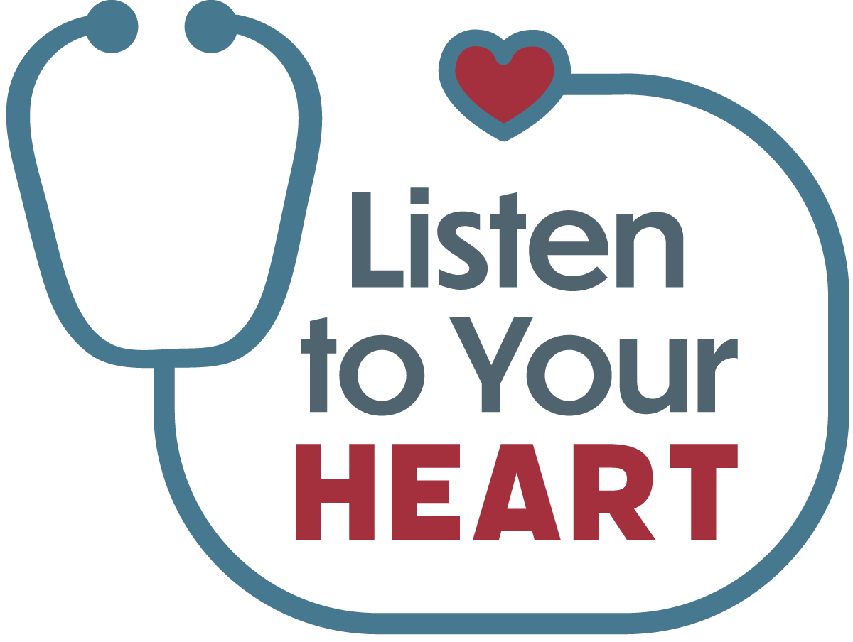 series listen to your heart