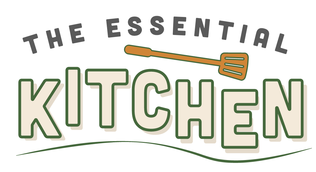 series essential kitchen